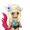 3Y3_L0V3_CRAY0NS's avatar