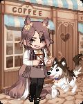 WickedCookie's avatar