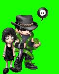 lordsasuke20's avatar