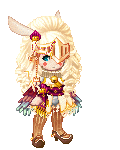 Society Cottontail's avatar