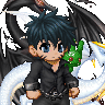 Nocturne Phantom's avatar