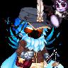 Blind Red Dragon's avatar