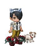 taz_hotty101's avatar