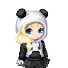 I Rape Cuppycakes's avatar