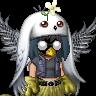 Speedfox Pinguim's avatar