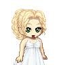 Ariese9's avatar