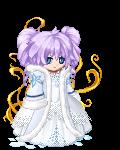 Sweetcheek200's avatar