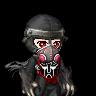 xavier wyldawg's avatar