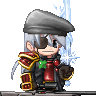 Strave Killigan's avatar