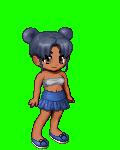 tacha_baby's avatar