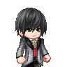 SmallShaggy101's avatar