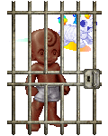 iiCrackers xD's avatar