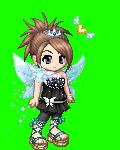 singerchick828's avatar