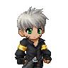 Dannyz x1's avatar