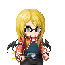 Dratis's avatar