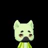 Allen200555's avatar