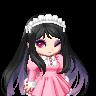 Akuryo Taisen's avatar