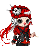 Galactic Dreamer's avatar