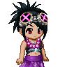 Aka Yami No Goddess's avatar
