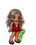 Sonja22550's avatar