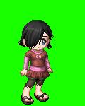 SnowWhtQueen's avatar