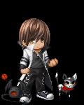 Kiano_3's avatar