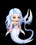 Rosinantelaw's avatar