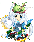 dragon_fire_lover