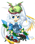 dragon_fire_lover's avatar