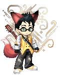 I Shy Fox I's avatar
