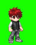 xXx-Roy-San-xXx's avatar