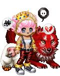 learntoliveandlove's avatar