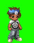 peaceoutboy's avatar