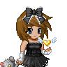 alphasierra4's avatar