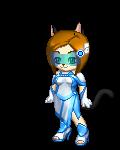Mey_Rin9800