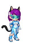 Mey_Rin9800's avatar
