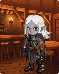 Angel 0f Hearts