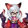 Manga_Angel's avatar