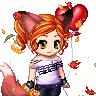 _oxoxoxox_'s avatar