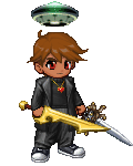 cure_of_evil's avatar
