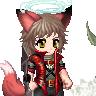 [S]iopao's avatar