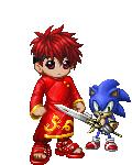 9-trigrams hyuga65's avatar