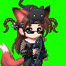 Angelic Azure's avatar