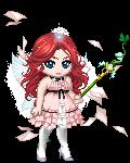 Cadin Araceli's avatar