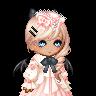 iGetSillyx3's avatar