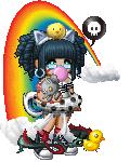 missdude's avatar