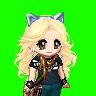 Sango_28's avatar
