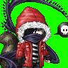 natezonfirez's avatar