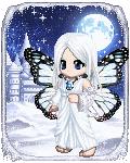 SnowflakesUponYourSkin