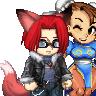 Tempest's avatar